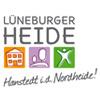Tourist-Information Hanstedt e.V. | Lüneburger Heide | Nordheide | Nähe Hamburg