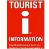 Touristinformation Cunewalde, Cunewalde, Touristinformationen