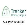 Trenker Bestattungen in Ohrdruf und Gotha