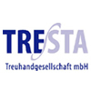 TRESTA Treuhandgesellschaft mbH, Stade, Trust and Fund Management