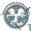 Triathlon Freunde Northeim e.V.