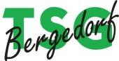 TSG Bergedorf - Sportverein