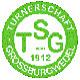 TSG - Sport & Training in Burgwedel