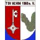 TSV Achim 1860 e.V.