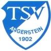 TSV Angerstein 1902 e.V.