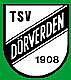 TSV Dörverden e.V.