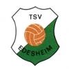 TSV Edesheim von 1920 e.V.