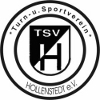 TSV Hollenstedt e.V