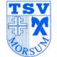 TSV Morsum
