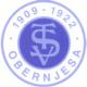 TSV Obernjesa