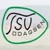 TSV Odagsen e.V.