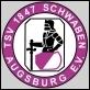 TSV Schwaben Augsburg - Abteilung Hockey