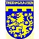 TSV Thedinghausen von 1901 e.V.