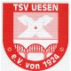 TSV Uesen von 1924