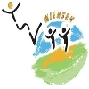 TSV Wiensen e.V.