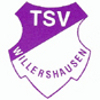 TSV Willershausen 1919 e.V.