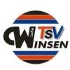 TSV Winsen (Luhe) von 1850 e. V.