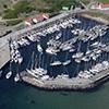Tunø Havn & Camping