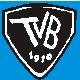 Turnverein Baden e.V. von 1910