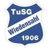 TuSG Wiedensahl e.V. von 1906