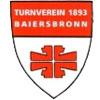 TV 1893 Baiersbronn e.V.