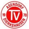 TV Asendorf-Dierkshausen e.V.