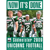 Unicorns - American Football