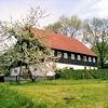 Urlaub im Umgebindehaus - Ferienwohnungen in Seifhennersdorf | Anne Leipert