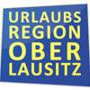 Urlaubsregion Oberlausitz