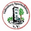 Valtenberg Schützenverein e.V.