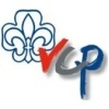 VCP Cracau CITZ