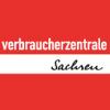 Verbraucherzentrale Sachsen e.V.