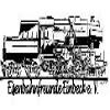 Verein der Eisenbahnfreude Einbeck e.V.