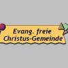 Verein der Evangelischen freien Christus-Gemeinde e. V. - Hoyerswerda