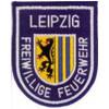 Verein Freiwillige Feuerwehr Wiederitzsch