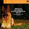 Verein für Deutsche Schäferhunde (SV) e.V.
