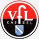 VfL 1886 Kassel e. V.