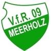 VfR 1909 Meerholz e.V