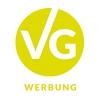 VG WERBUNG, GRAFIK & DESIGN