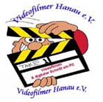 Videofilmer Hanau e.V., Hanau, Media Production