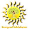 Viv- Arte Fachberater für Kinästhetik Sonngard Seidelmann