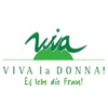Viva la Donna, Wellness-Oase und Day Spa