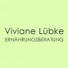 Viviane Lübke