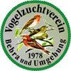 Vogelzuchtverein Bebra und Umgebung e.V.