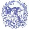 Volkstanz- und Trachtenverein Nordsehl e.V. von 1968