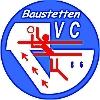 Volleyballclub Baustetten e.V.