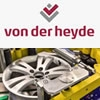W. v. d. Heyde GmbH - Sondermaschinenbau für Dichtheitsprüftechnik international, Stade, Production Engineering
