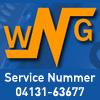 Waagen Technik in Lüneburg I WNG Waagen Niernkranz GmbH