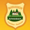 Waldcamping Lausitzer Seenland