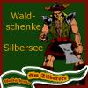 Waldschenke Silbersee | Pension im Lausitzer Seenland